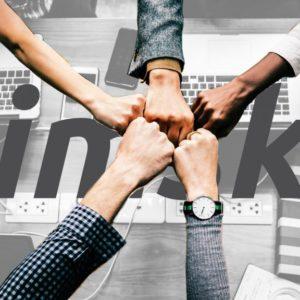 Unternehmenskultur strategisch gestalten